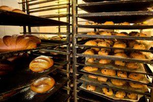in-store scratch bakery cincinnatus ny