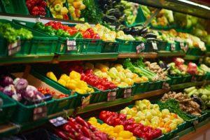 Grocery Store Cincinnatus NY