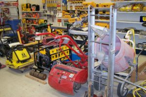 tool equipment rental cortland cincinnatus ny