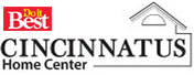 Cincinnatus Home Center Logo
