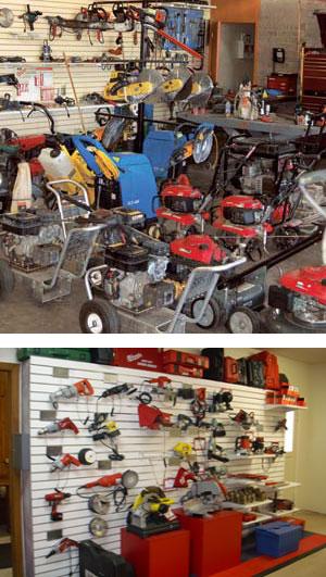 construction equipment tool rental cincinnatus ny